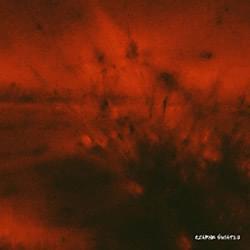 Bazi – Czarne Światło