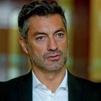 Vitor Baia kandydatem na wiceprezydenta