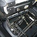 #Ford #Focus #St170 #siedzenie #fotel #Recaro