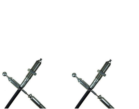 Hydraulic Kit Valve   Solenoid   Control Joystick John