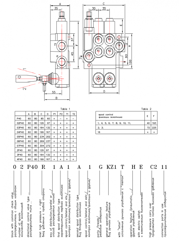 282634207946 also T38 Briggs Engine Wiring Diagram further Diagram besides Toro Timecutter Wiring Diagram moreover S2315591. on john deere 48 loader