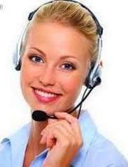 Konsultant w czym mog� pomóc?