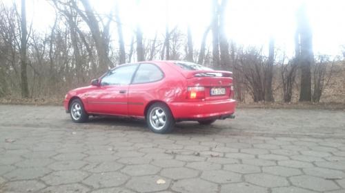 Szpyrka's Red AE101  9f8634fabe3edf18med