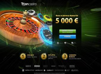 Titan Casino Bonus do  5000€  F70ae428036b6754med