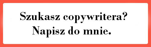 http://wearableweb.pl/kontakt/