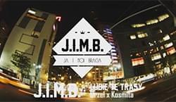 J.I.M.B.