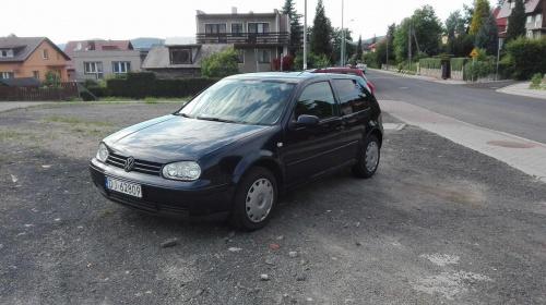 http://images75.fotosik.pl/706/8e4596c2d96b3064med.jpg