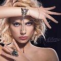 biżuteria srebrna #sklep #internetowy #srebro #Gdańsk #artystyczna #wisiorek #pierścionek #bransoletka #nowoczesna #biżuteria srebrna #wisiorek srebrny #bursztyn #biżuteria artystyczna #unikatowa biżuteria #oryginalny styl