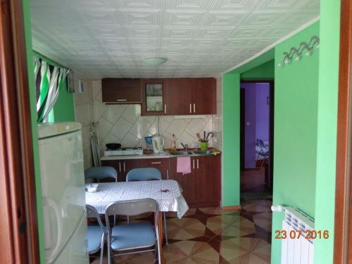 http://images75.fotosik.pl/786/5517bb4bc74d210cmed.jpg