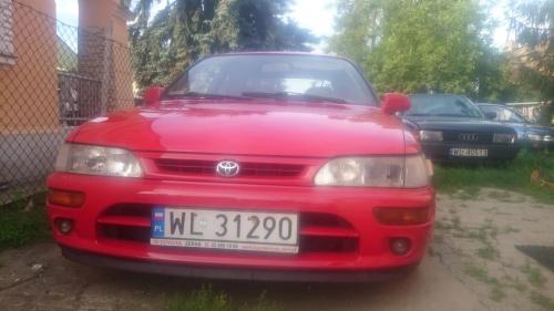 Szpyrka's Red AE101  Ba99823e45a686a9med
